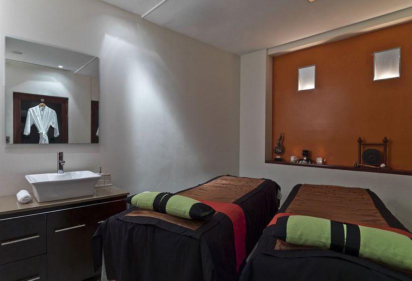 Amora Hotel Jamison Sídney