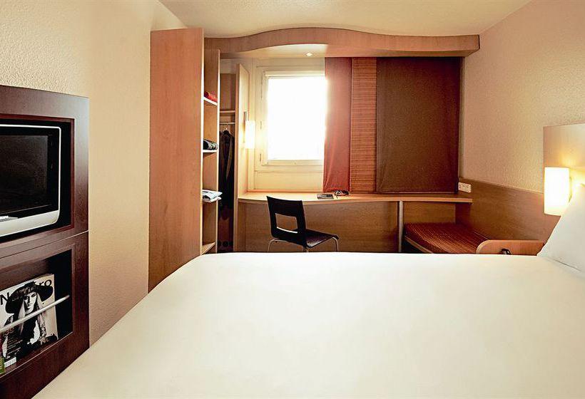 Hotel Ibis Verona