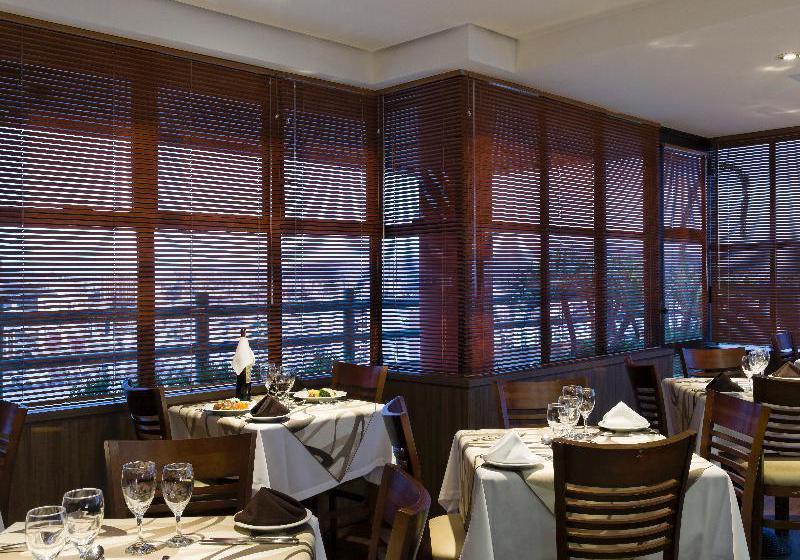 فندق Piazza Navona Rede Intercity بورتو أليغري
