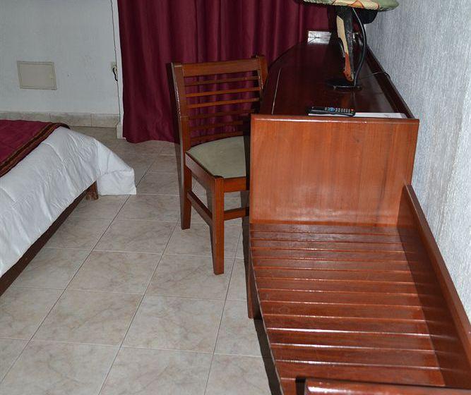 hotel restaurant merina yaound u00e9 centre  yaound u00e9  les meilleures offres avec destinia