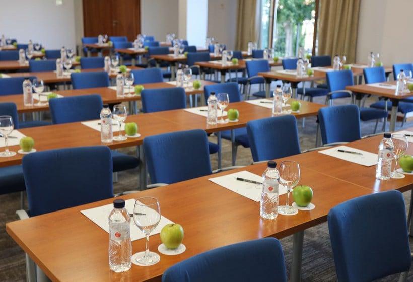 Salas de reuniones Son Caliu Hotel Spa Oasis Palmanova