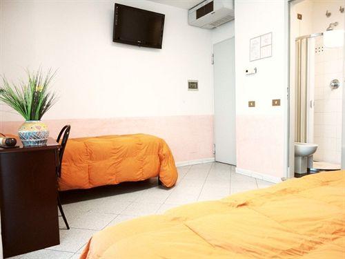 Eurhotel Florencia