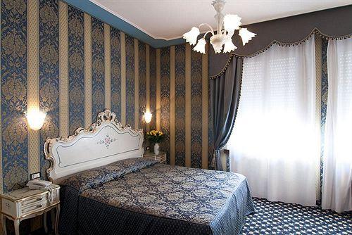 Hotel Belle Arti Venezia