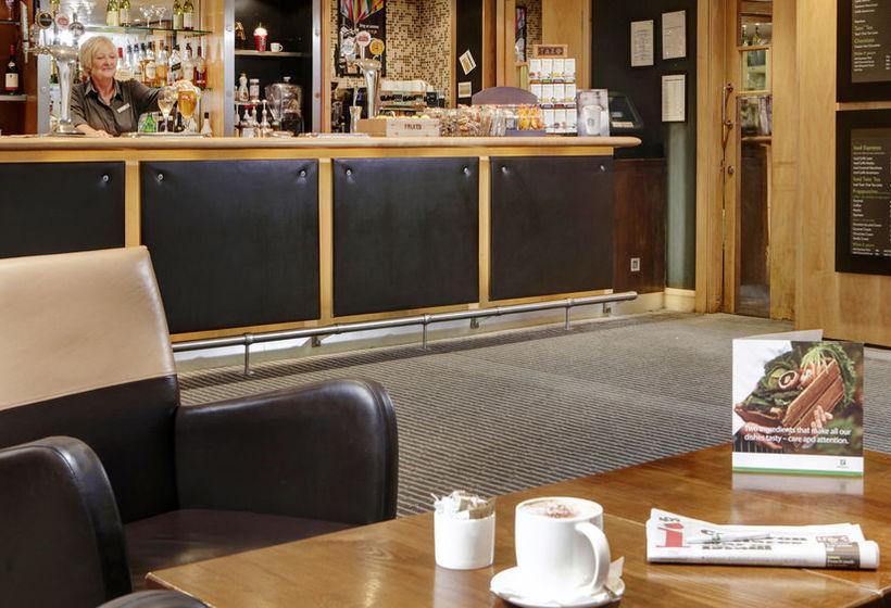 Hotel Holiday Inn London Bexley