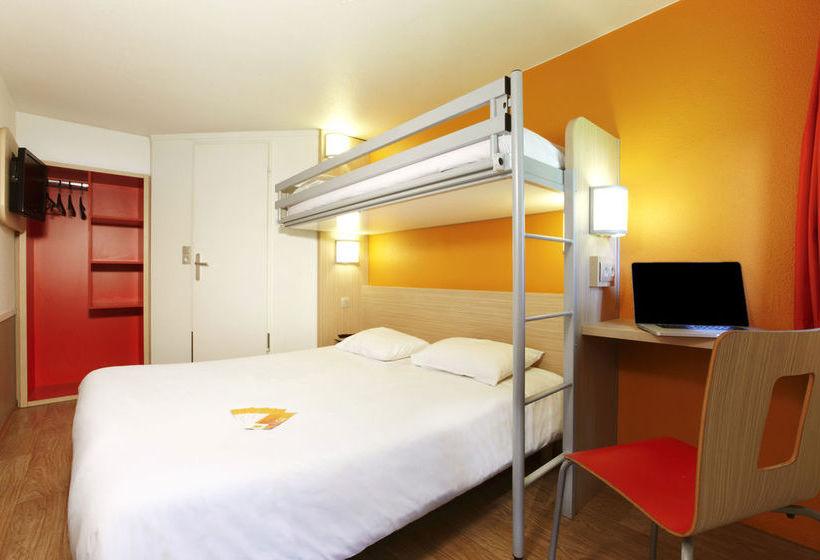 hotel premi re classe marseille est la valentine em marselha desde 16 destinia. Black Bedroom Furniture Sets. Home Design Ideas