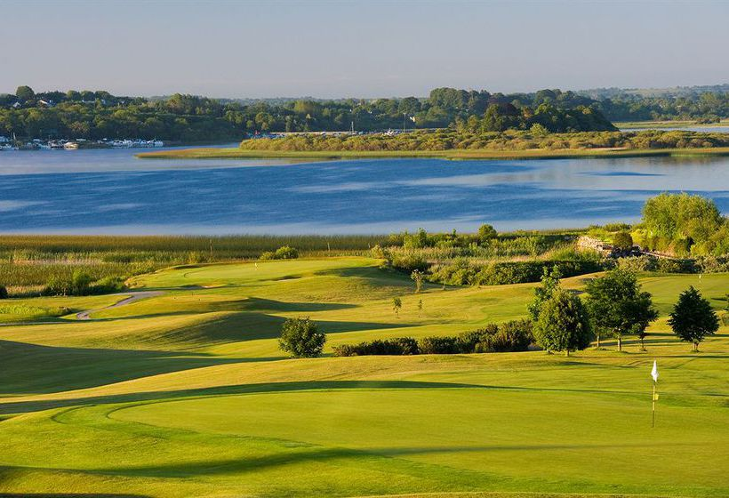 Glasson Golf Hotel & Country Club Athlone