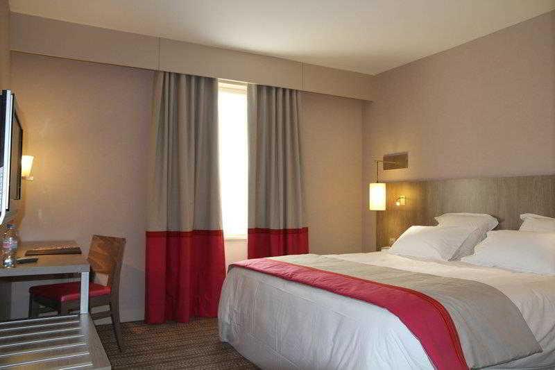 Hotel mercure dinan port le jerzual em dinan desde 41 destinia - Hotel dinan port le jerzual ...
