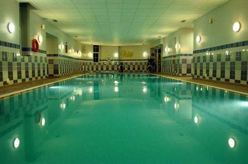 Maldron Hotel Cork Cork The Best Offers With Destinia