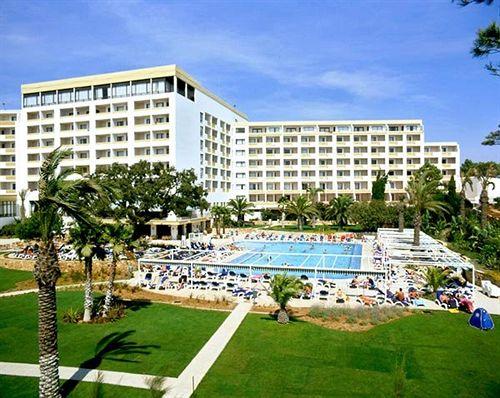 Alfamar Beach Sport Resort Albufeira