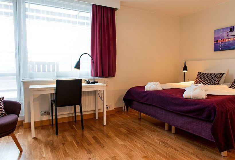 scandic sj fartshotellet i stockholm fr n 506 kr destinia. Black Bedroom Furniture Sets. Home Design Ideas