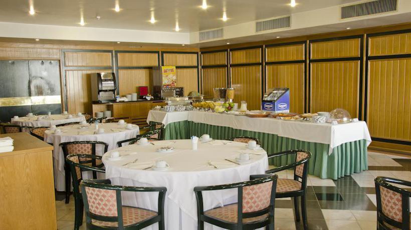 Vip executive marques aparthotel lisbonne partir de 12 for Apart hotel lisbonne