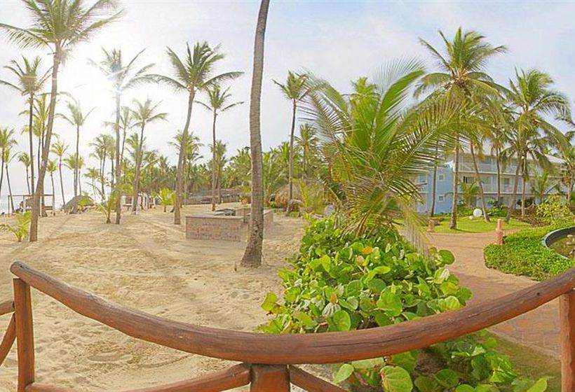 Hotel Excellence Punta Cana - Adults Only