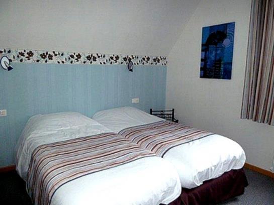 hotel des vosges sewen les meilleures offres avec destinia. Black Bedroom Furniture Sets. Home Design Ideas