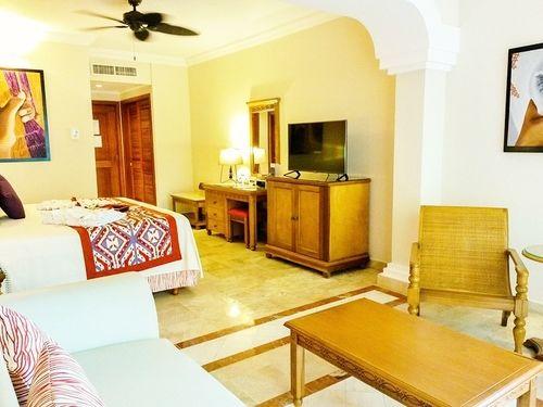 Grand Palladium Colonial Resort & Spa Akumal