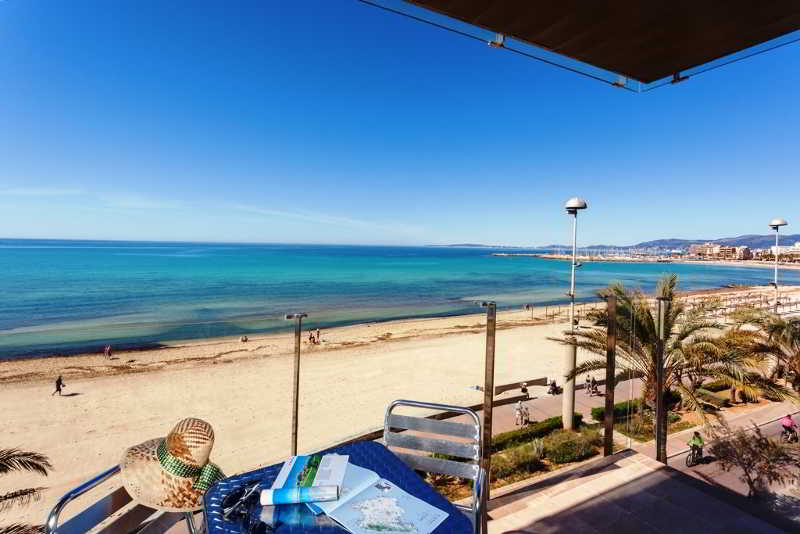 Hotel Playa - Adults Only Can Pastilla