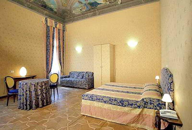 Hotel Residenza Cà Malipiero Venedig
