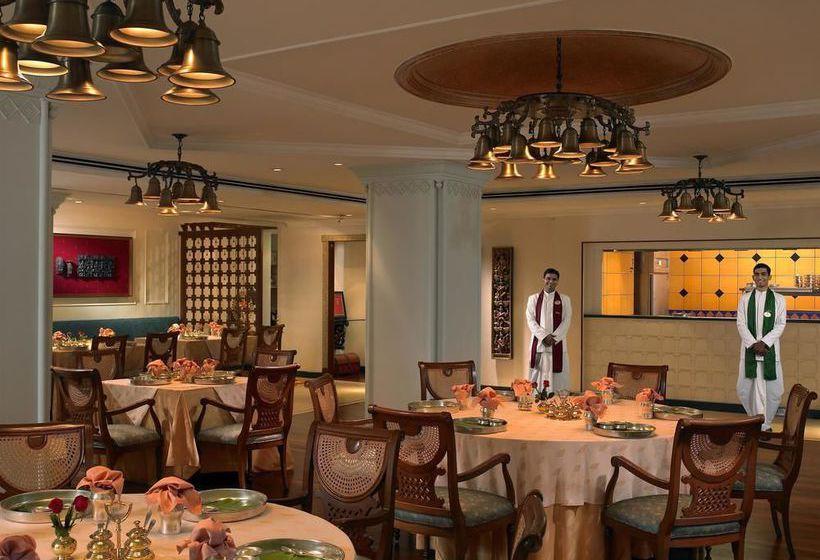 Hotel ITC Maratha Mumbai