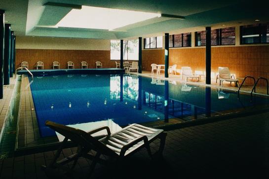 Hotel La Terrazza in Assisi, starting at £35   Destinia