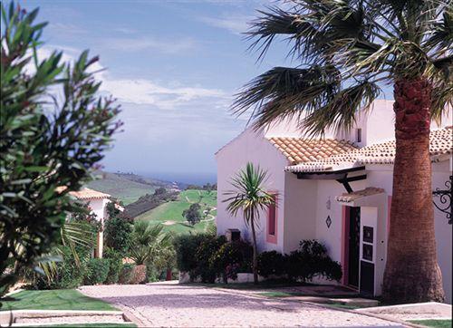 Hotel Parque da Floresta Golf & Leisure Resort Budens