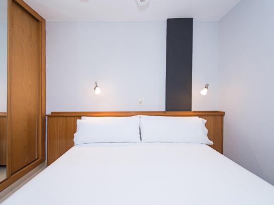 Axelbeach Maspalomas Apartments & Lounge Club - Adults Only Playa del Ingles