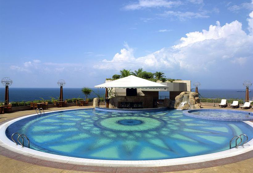 Rooms Hotel Beirut Tripadvisor