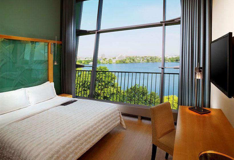 massagesider hotel i hamborg lufthavn