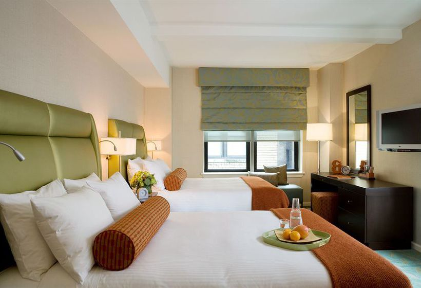 hotel affinia shelburne in new york starting at 53 destinia