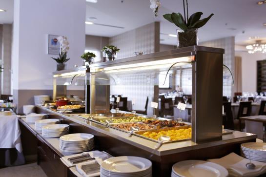 Hotel Attica21 Coruña A Corunya