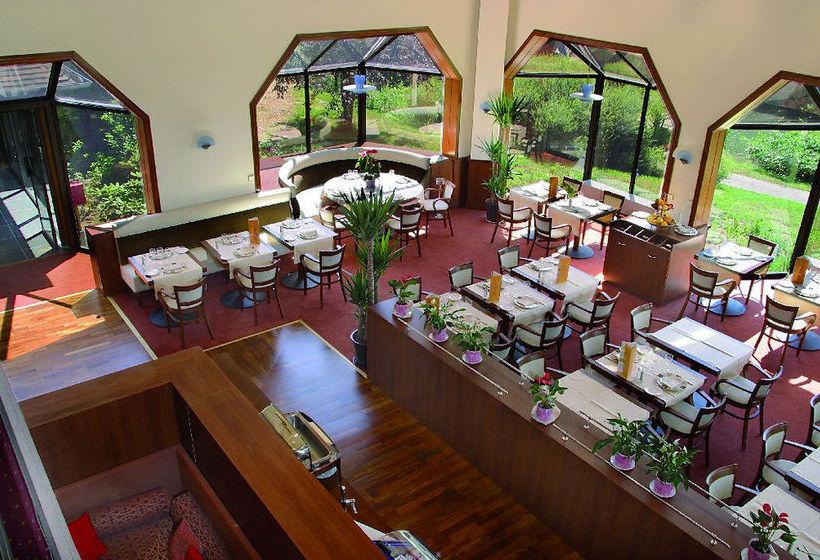 Hotel vacances bleues les jardins de deauville saint martin aux chartrains the best offers - Les jardins d arvor vacances bleues ...