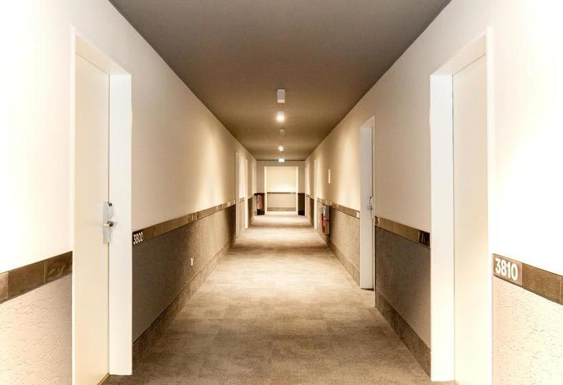 Hotel Hostel Berlin Gunstig