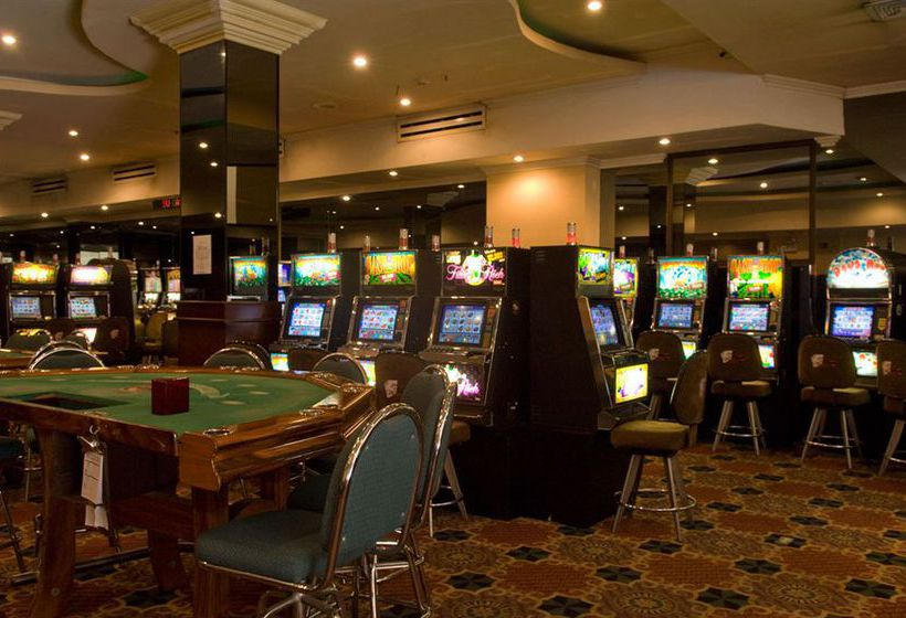 Corobici hotel spa and casino slot machines free online play