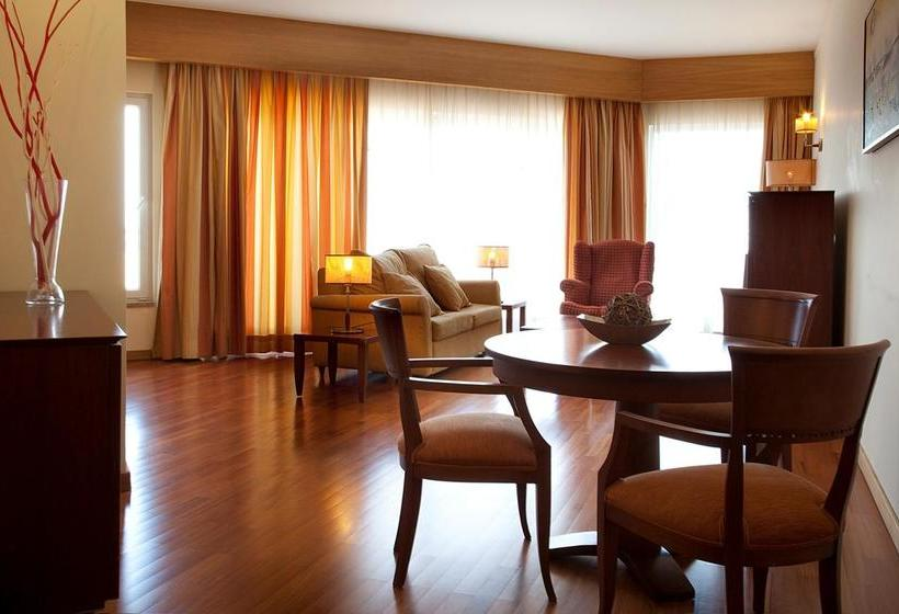 Apartamentos Solplay  Linda A Velha