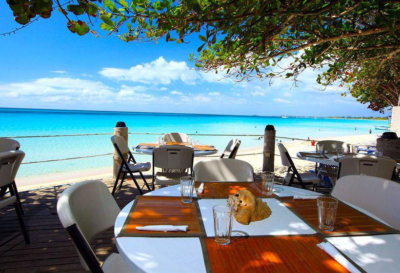 Hotel Travellers Beach Resort Negril