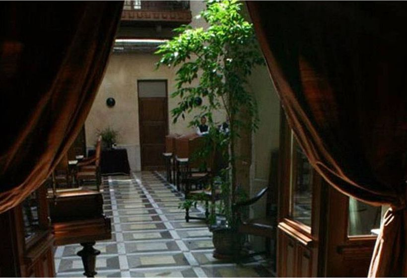Hotel Copernicus Cracóvia