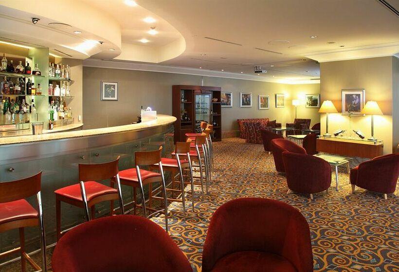 Hôtel Hilton Adana