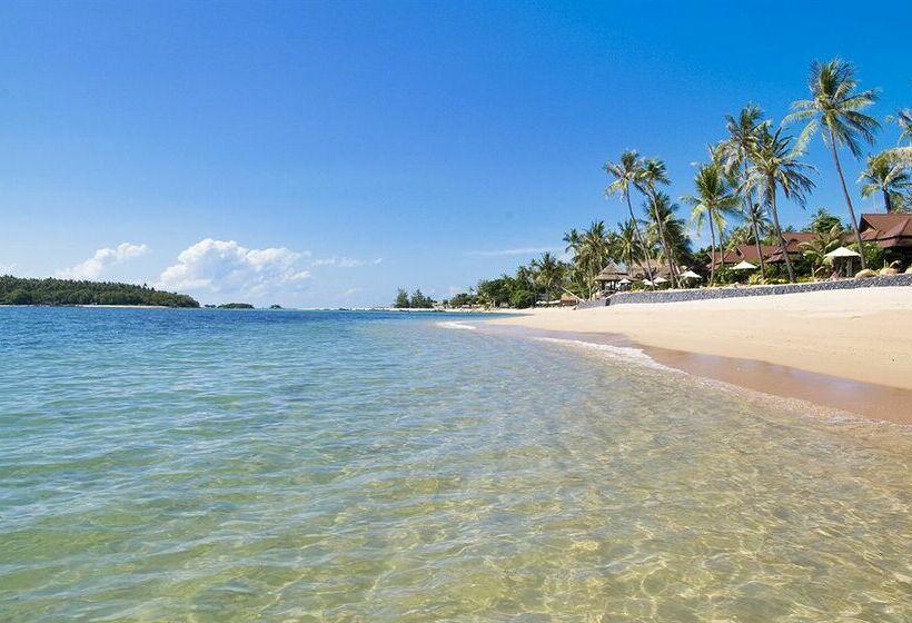 Nora Beach Resort Tripadvisor