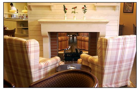 Hotel Campanile Glasgow