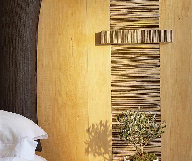 Myconian K Hotels مايكونوس