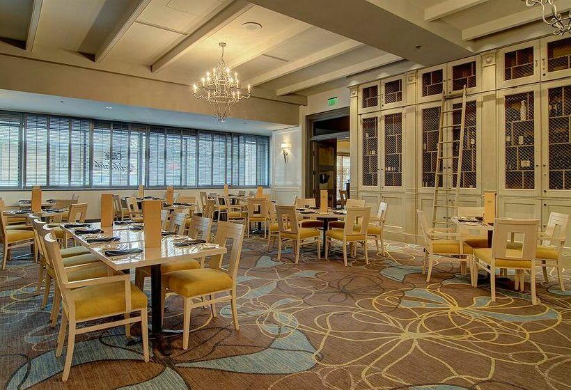 loews new orleans hotel in new orleans starting at 167. Black Bedroom Furniture Sets. Home Design Ideas