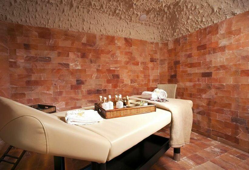 h tel best western premier castanea resort luneburg les. Black Bedroom Furniture Sets. Home Design Ideas