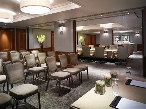 Hôtel Hyatt Regency London - The Churchill Londres