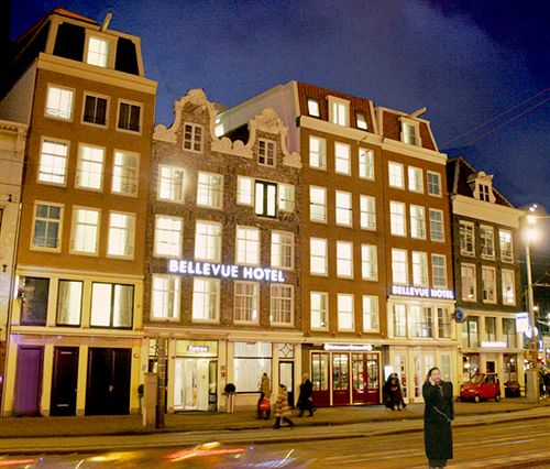 hotel ibis styles amsterdam central station in amsterdam ForHotel Amsterdam Stazione