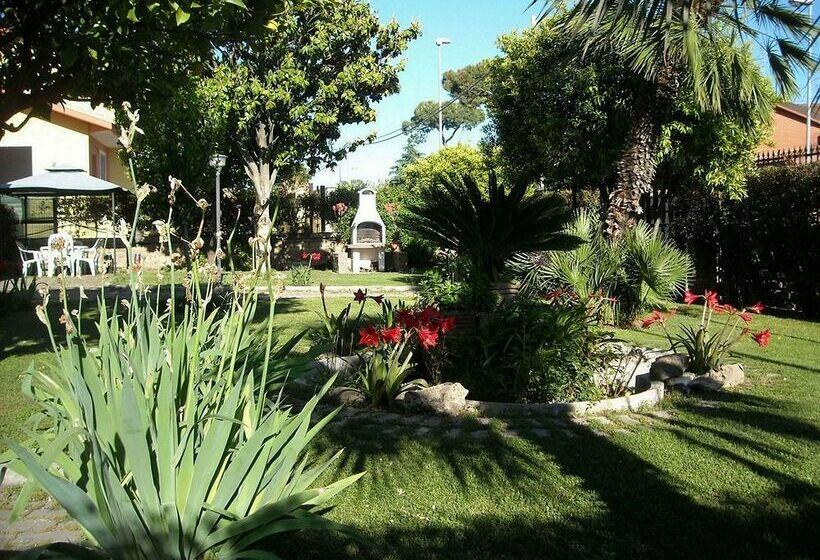 Bed and breakfast bed breakfast giardino degli aranci - Hotel giardino degli aranci ...