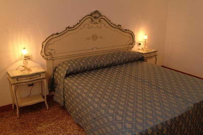 Hotel Ca´Formosa Venecia