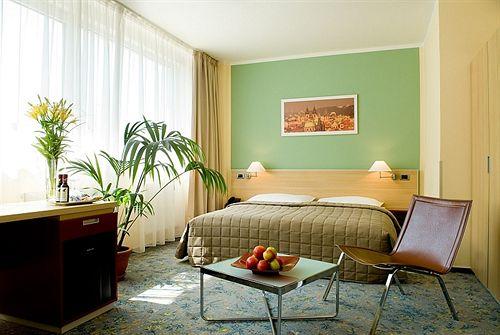 Hotel Michael Prag