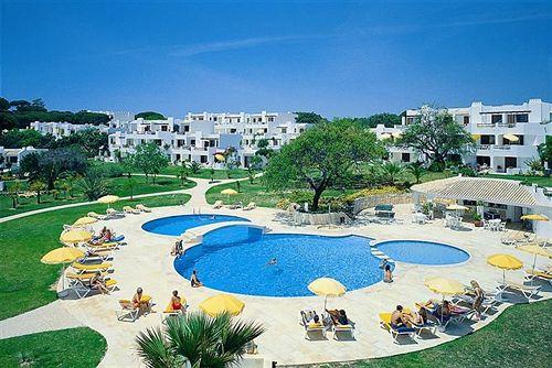 Balaia Golf Village Albufeira