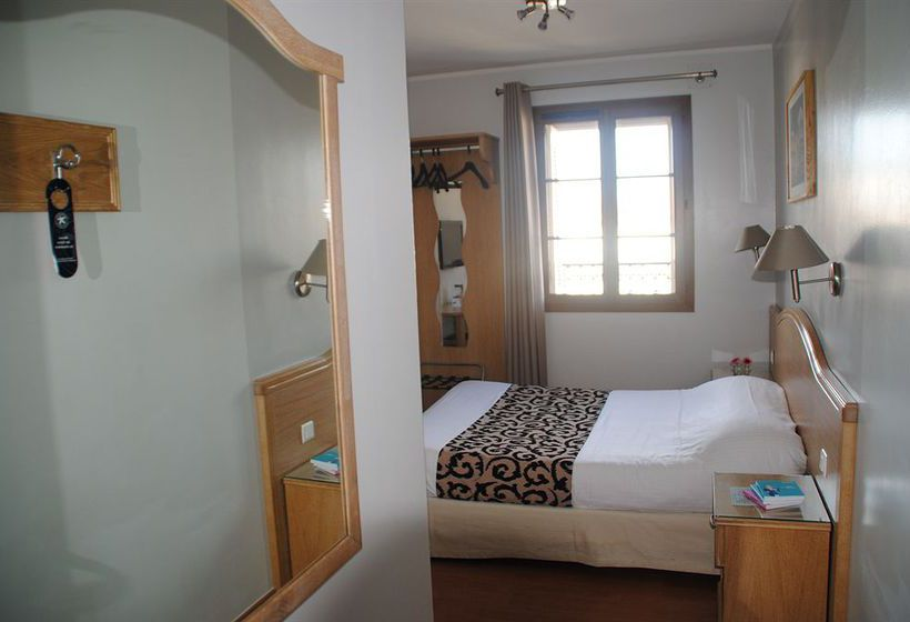 inter hotel grand hotel de la gare toulon partir de 33 destinia. Black Bedroom Furniture Sets. Home Design Ideas