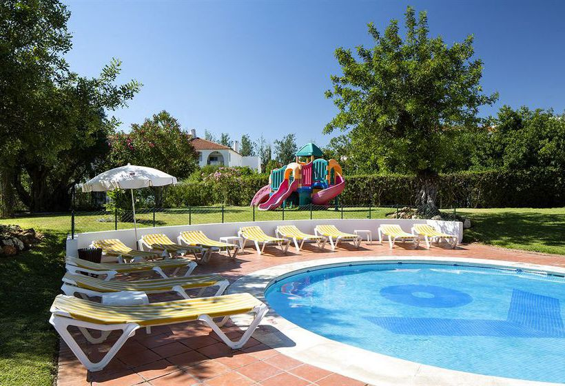Cheerfulway valmangude jardim in albufeira starting at for Albufeira jardin