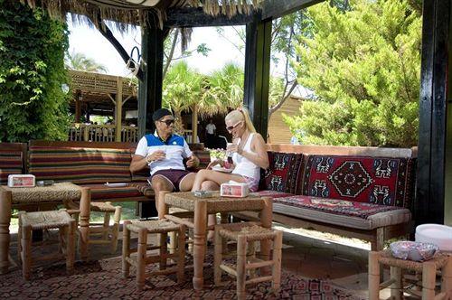 Aydinbey Famous Resort in Bogazkent, starting at £34 | Destinia