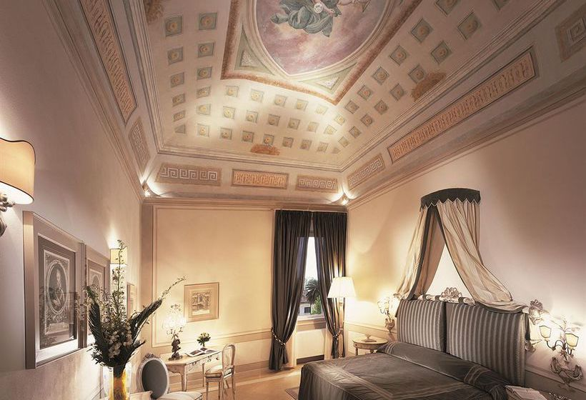 Hotel bagni di pisa in san giuliano terme starting at £ destinia